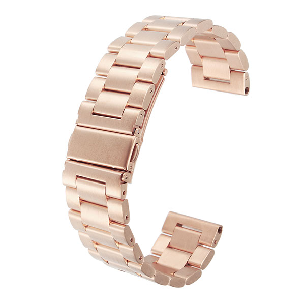 bracelet apple serie 3 42mm stainless steel band bracelet for apple 5519