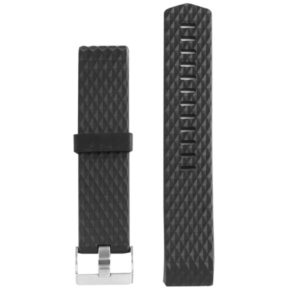 Fitbit Charge 2 Bands Replacement Sport Strap Accessories